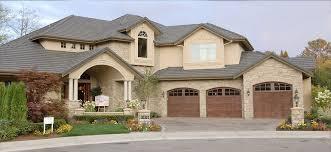 brentwood garage doorGarage Door Repair in Brentwood CA  Best Prices 310 2204057