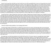 best mba essay ghostwriting websites us best resume objective civil war essay questions for high school carpinteria rural friedrich american civil war