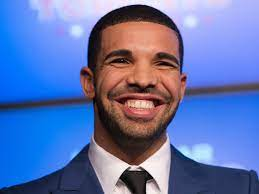 belachelijk succesvolle leven van Drake ...