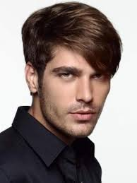 Best Hair Style For Thin Hair best hairstyle for thin hair men latest men haircuts 6509 by wearticles.com