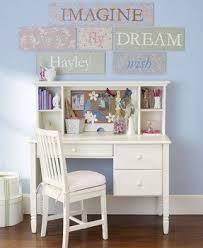 girls desk furniture. for a1u0027s roommatches her bedroom furniture girls desk l