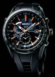best watches seiko men photos 2016 blue maize watches seiko men