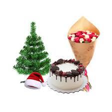 cake bo gifts