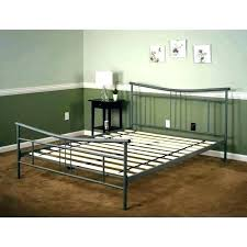xl twin bed frame ikea low bed frames low wood bed frames low bed frames queen