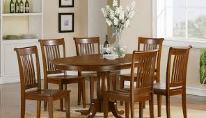 set small deals chairs glass oak and round tables wood dining friday table sets chairsbench kitchen