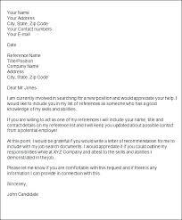 Professional Reference Document Davidhdz Co