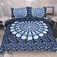 comforter inside duvet cover gorgeous how to put