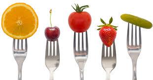 Resultado de imagen para alimentos indice glucemico