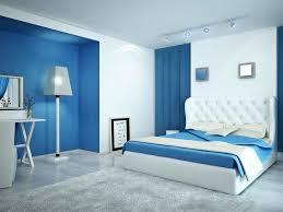 bedroom ideas blue. Light Bedroom Ideas Blue