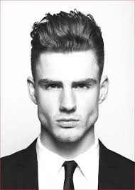 Best Hairstyles For Medium Hair Men Pics Of Medium Hairstyles