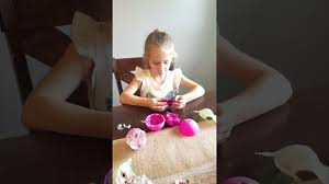 fan girl dolls. lol surprise doll hint fan girl and sister hint. breakdance dolls n