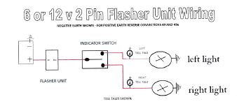 electronic flasher relay circuit diagram relay for turn Turn Signal Flasher Relay Wiring Diagram electronic flasher relay circuit diagram wiring diagrams to assist you with connecting up 3 Wire Turn Signal Diagram
