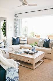 Living Room And Kitchen 25 Best Ideas About Living Dining Rooms On Pinterest Living