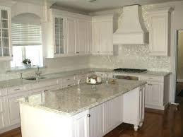 kitchen backsplash glass subway tile. Glass Tile Kitchen Backsplash Tiles Subway