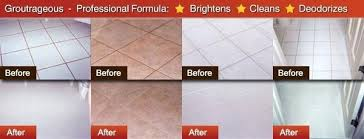 how to whiten grout cleaning s great for tile floors dirty lines and best cleaner shower