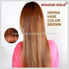 Light Brown Henna Hair Dye Natural Light Brown Henna Hair Color Buy Light Brown Henna Natural Light Brown Henna Hair Color Natural Light Brown Henna Product On Alibaba Com