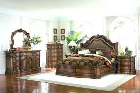 traditional bedroom furniture – adaboffab.me