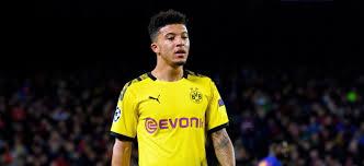 Free shipping on orders over $25 shipped by amazon. Wechsel Voraus Bvb Aktie Kaum Bewegt Borussia Dortmund Hat Angeblich Erstes Angebot Fur Sancho Vorliegen Nachricht Finanzen Net