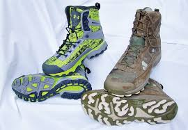 under armour valsetz boots. police product test: under armour valsetz and speed freak boots - article police magazine