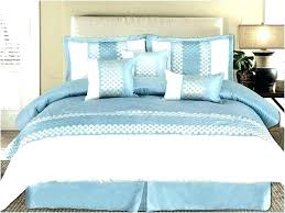 full size of light pink and gold baby bedding teal blue grey lighting outstanding winning gray