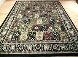 8x10 outdoor rug costco home depot rugs beautiful and interior design decorating marvelous lovely in