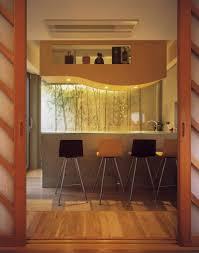 Apartments Cool Minimalist Home Bar Ideas With Ceiling Wall - Home liquor bar designs