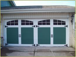 Small Picture Stunning Garage Door Decals B77 Ideas for Small Home Decor