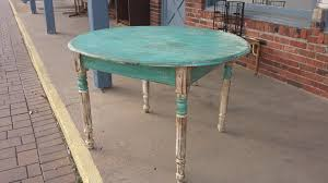 Outdoor Furniture Store In Kimberling City Mo