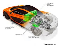 mclaren p1 engine bay. engine design of a mclaren p1 copyright automotive all rights reserved mclaren bay 5