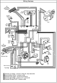 baxi ecoblue advance combi boiler diagram wiring diagram click the diagram to open it on a new page