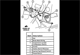 ford windstar fuel pump relay switch diagram questions answers d4e019e gif question about 2001 windstar