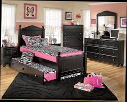 really cool bedrooms for teenage girls. Beautiful Cool Interior Design Bedroom Sets For Girls Cool Bunk Beds Really Teenagers  Adults Twin Sheets Cheap Furniture To Bedrooms Teenage