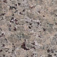 Butterfly Beige Granite all kinds of granite natural stone page 9 bstone 3692 by guidejewelry.us