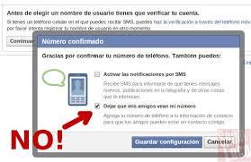 El Whatsapp De Alguien Descubrir