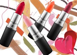 30 Best Mac Lipsticks For Every Skin Tone In 2019 Worth The Hype