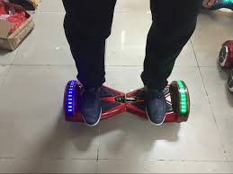 Image result for smart scooter