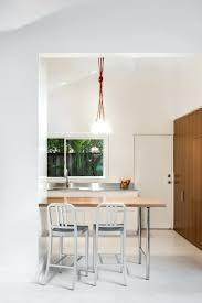 office kitchenette design. Stunning View In Gallery Small Kitchen Design With Space Saving Solutions Office Interior Kitchenette