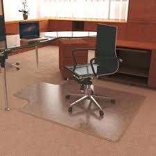 floor mat for desk chair. charming floor mat for office chair plastic mats chairs are desk