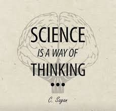 Science Quotes Classy Science Quote Quote Number 48 Picture Quotes