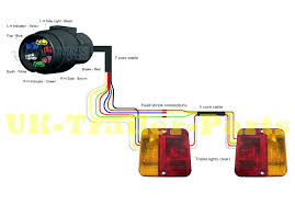 trailer light wiring large size of how to troubleshoot trailer 5 Wire Trailer Wiring Diagram trailer light wiring large size of how to troubleshoot trailer lights choice image free utility wiring