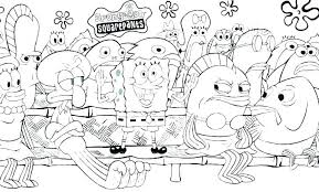 Cute Halloween Coloring Pages For Kids Scary Halloween Coloring Pages Printables Rijoraphael Info