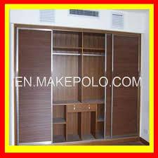 wardrobe indian wardrobe designs bedroom wardrobe design