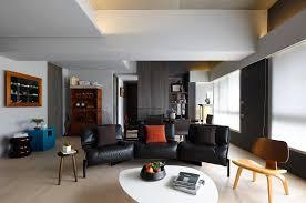 creative living furniture. Like Architecture \u0026 Interior Design? Follow Us.. Creative Living Furniture D
