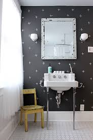 Small Picture Paint Designs For Bathroom Walls Best Bathroom 2017