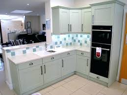 engineered stone countertops kitchen with quartz manufactured quartz cost of quartz countertops of quartz countertops