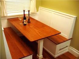 corner seating furniture. medium size of kitchen designfabulous storage furniture corner seating breakfast nooks for s