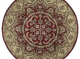 excellent wonderful round area rugs ikea low pile rug luxury for persian in round area rugs ikea modern