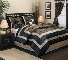 black and gold bedding sets an orient express ion