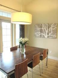 light chandelier for small dining room over table lighting lantern pendant light ceiling lights ideas