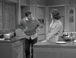 Image result for the ****** van ****** show kitchen photo